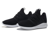 新款NIKE鞋子:adidas tubular 黑白灰40-45 (8).jpg