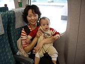 96年12月親子活動:2007年10月京都行 008.jpg