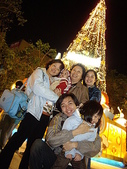 96年12月親子活動:2007年12月親子活動.jpg