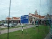 2012 01~02 Ho Chi Minh ,Vietnam-越南 胡志明:P1300625_1.JPG