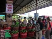 2012 02 Mui Ne ,Vietnam - 越南 梅內:P1310180_1.JPG