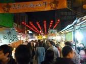 Taipei 台北隨寄:P1250405_1.JPG