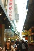 滬尾 Tamshui day trip:DSC_6186_1.JPG