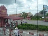 2012 01~02 Ho Chi Minh ,Vietnam-越南 胡志明:P1300630_1.JPG