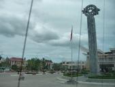 2012 01~02 Ho Chi Minh ,Vietnam-越南 胡志明:P1300632_1.JPG