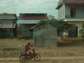 always Cambodia 2012 0117-0129:P1250980_1.JPG