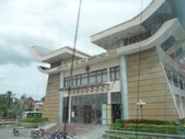 2012 01~02 Ho Chi Minh ,Vietnam-越南 胡志明:P1300633_1.JPG