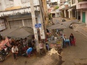 2012 02 Mui Ne ,Vietnam - 越南 梅內:P1310211_1.JPG