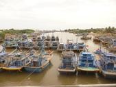 2012 02 Mui Ne ,Vietnam - 越南 梅內:P1310228_1.JPG