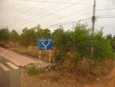 2012 02 Mui Ne ,Vietnam - 越南 梅內:P1310232_1.JPG