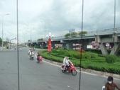 2012 01~02 Ho Chi Minh ,Vietnam-越南 胡志明:P1300652_1.JPG