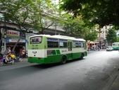 2012 01~02 Ho Chi Minh ,Vietnam-越南 胡志明:P1300661_1.JPG
