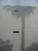2012 02 Mui Ne ,Vietnam - 越南 梅內:P1310241_1.JPG