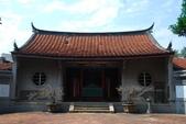 Tainan 台南 the south Taiwan :DSC_0647_1.JPG