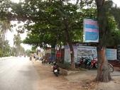 2012 02 Mui Ne ,Vietnam - 越南 梅內:P1310249_1.JPG