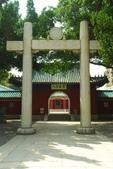 Tainan 台南 the south Taiwan :DSC_0655_1.JPG