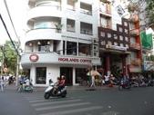 2012 01~02 Ho Chi Minh ,Vietnam-越南 胡志明:P1300668_1.JPG
