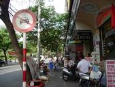 2012 01~02 Ho Chi Minh ,Vietnam-越南 胡志明:P1300672_1.JPG