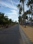 2012 02 Mui Ne ,Vietnam - 越南 梅內:P1310255_1.JPG