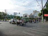 2012 01~02 Ho Chi Minh ,Vietnam-越南 胡志明:P1300674_1.JPG