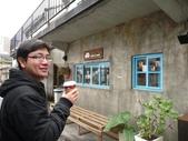 Taipei 台北隨寄:P1250458_1.JPG