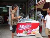 2012 02 Mui Ne ,Vietnam - 越南 梅內:P1310259_1.JPG