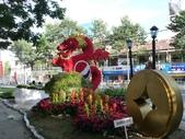 2012 01~02 Ho Chi Minh ,Vietnam-越南 胡志明:P1300676_1.JPG