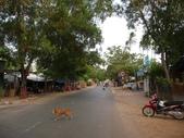 2012 02 Mui Ne ,Vietnam - 越南 梅內:P1310267_1.JPG