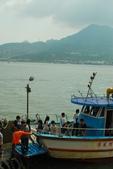 滬尾 Tamshui day trip:DSC_6199_1.JPG