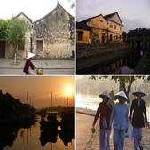 2012 02 Hoi An ,Vietnam -越南 會安:相簿封面