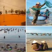 2012 02 Mui Ne ,Vietnam - 越南 梅內:相簿封面