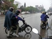 2012 02 Ninh Bing , Vietnam -越南 寧平:P1350043_1.JPG