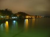 2012 02 Hue , Vietnam-越南 順化:P1340164_1.JPG