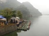 2012 02 Ninh Bing , Vietnam -越南 寧平:P1350048_1.JPG