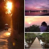 always Cambodia 2012 0117-0129:相簿封面