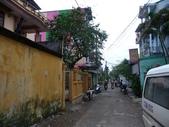 2012 02 Hue , Vietnam-越南 順化:P1340173_1.JPG