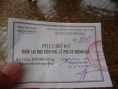 2012 02 Ninh Bing , Vietnam -越南 寧平:P1350053_1.JPG