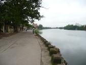 2012 02 Hue , Vietnam-越南 順化:P1340190_1.JPG