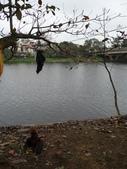 2012 02 Hue , Vietnam-越南 順化:P1340197_1.JPG
