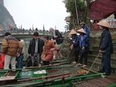 2012 02 Ninh Bing , Vietnam -越南 寧平:P1350055_1.JPG