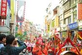 滬尾 Tamshui day trip:DSC_6079_1.JPG