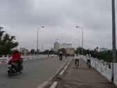 2012 02 Hue , Vietnam-越南 順化:P1340199_1.JPG