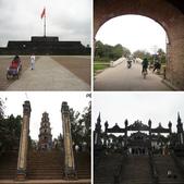 2012 02 Hue , Vietnam-越南 順化:相簿封面