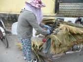 2012 02 Hue , Vietnam-越南 順化:P1340201_1.JPG