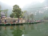 2012 02 Ninh Bing , Vietnam -越南 寧平:P1350058_1.JPG