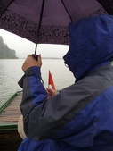 2012 02 Ninh Bing , Vietnam -越南 寧平:P1350060_1.JPG