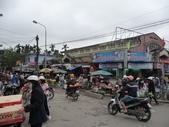 2012 02 Hue , Vietnam-越南 順化:P1340204_1.JPG