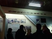 2012 02 DMZ tour :P1340852_1.JPG