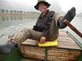 2012 02 Ninh Bing , Vietnam -越南 寧平:P1350064_1.JPG