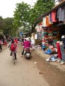 2012 02 Hue , Vietnam-越南 順化:P1340206_1.JPG